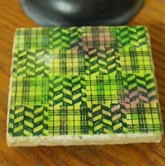 Today we are Blog Hopping with ETI Resin and Gel Press! I am going to share how to create a Gel Press Stamped Resin Coaster. The plus side is that Continue Reading →