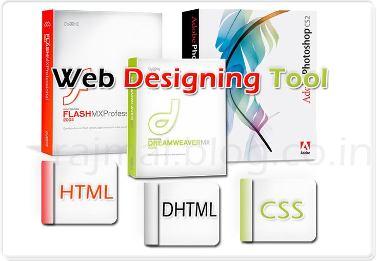 Kordahi Technologies, the best offshore web design company in #Nigeria, provides professional & affordable services for custom website design worldwide.     #WebDesign