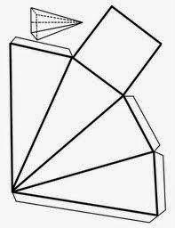Figuras geométricas para armar | EducAnimando