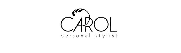 Carol Logo