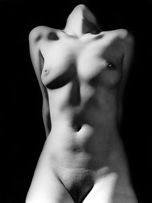 skanky nude girl pictures
