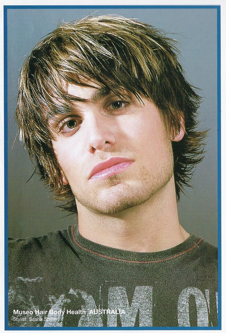 pictures of different haircuts 57 best hairdo boys images on hairstyle 3858