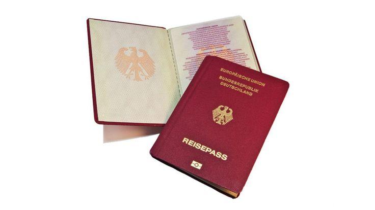Fim da nacionalidade alemã para pessoas nascidas fora da Alemanha? Se você tem a cidadania alemã, leia este artigo!