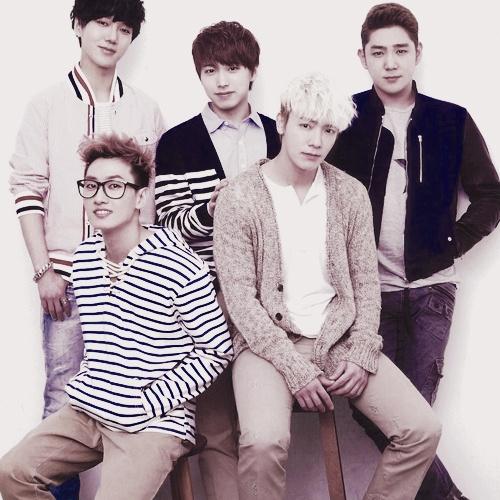 Ugh SO.DAMN.ADORABLE. OFC EUNHAE IS TOGETHER!<3 Yesung, Sungmin, Kangin Eunhyuk, Donghae