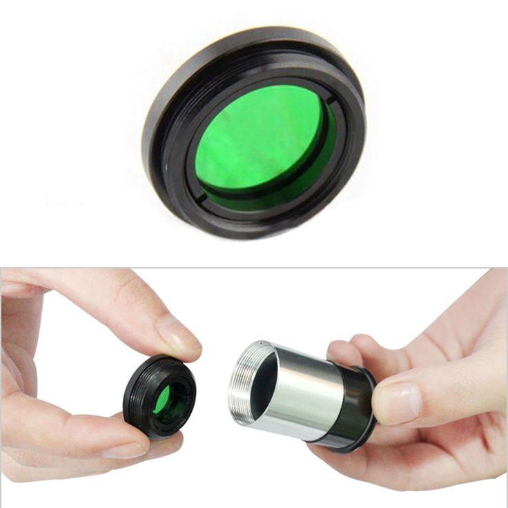US $4.99 New in Cameras & Photo, Binoculars & Telescopes, Telescope Parts & Accessories