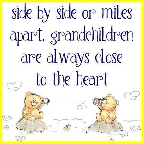 Pin by Donna B. on Grandma   Pinterest