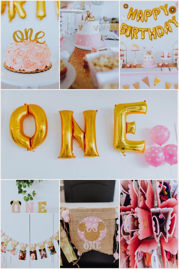best floral birthday images on pinterest birthdays party ideas