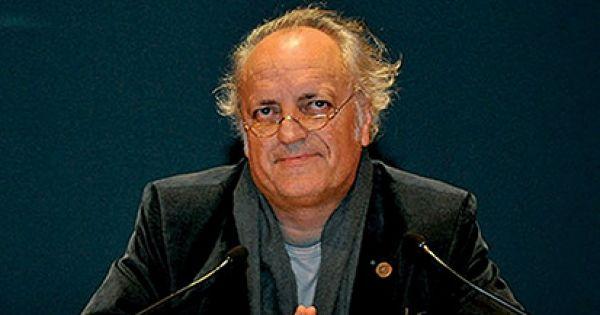 Vendredi 16 octobre à Bordeaux, Alain Borer recevra le prix François-Mauriac 2015 des mains de Jean-Noël Jeanneney, président du jury. L'écrivain est récomp