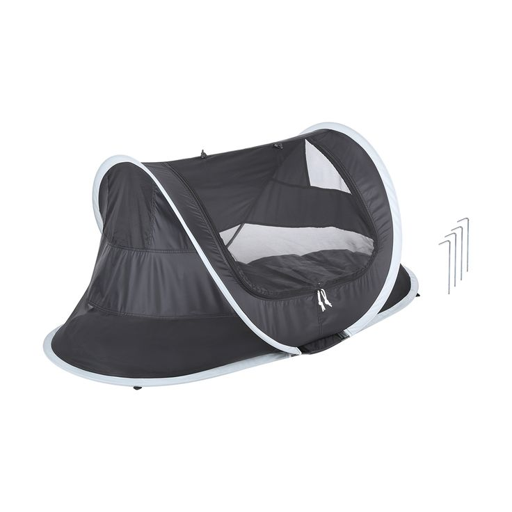 Travel Cot | Kmart - $29