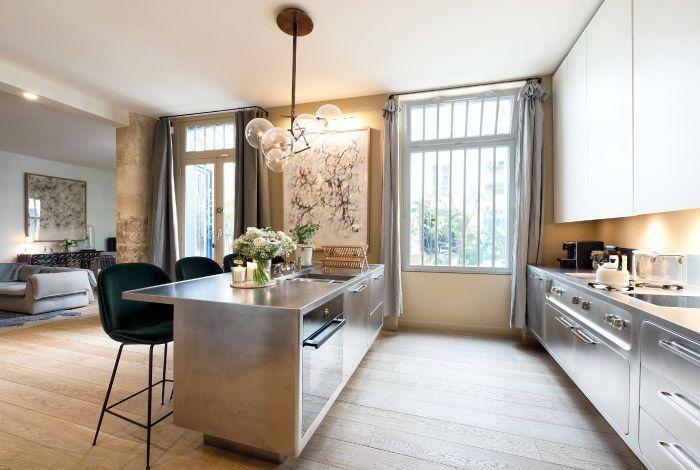 Blog di arredamento e interni - Dettagli Home Decor