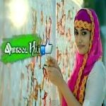 Qubool Hai 28th November 2014 Zee tv HD episode Qubool Hai is one of the famous serial of the Zee Tv from 4 lions Films Production house.Directed by lalit Mohan and Arshad Khan.Casts of Qubool hai are Surbhi Jyoti as Sanam Ahmed Khan, Karanvir Bohra as Aahil Raza Ibrahim,