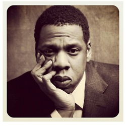 happy fathers day jay z vine