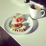 Paulig - @pauligfi Instagram profile   Iconosquare