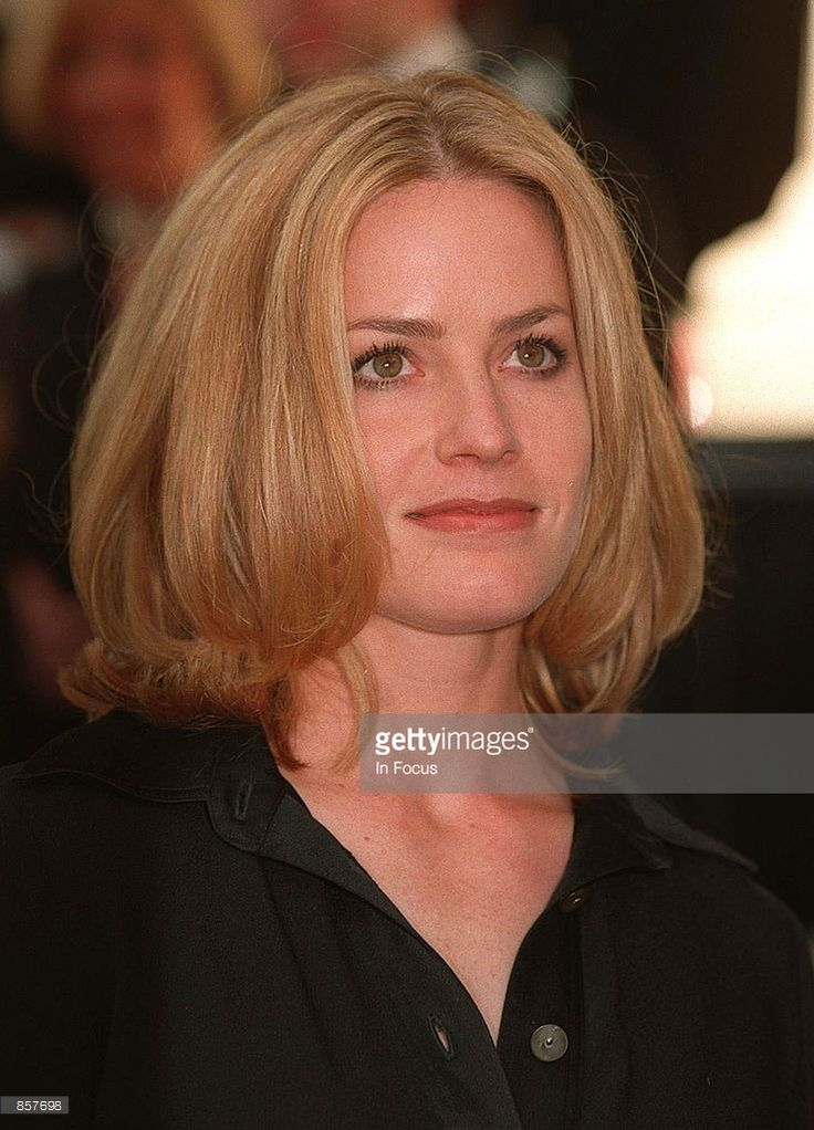 Elisabeth Shue. | Photos, News and Elisabeth shue