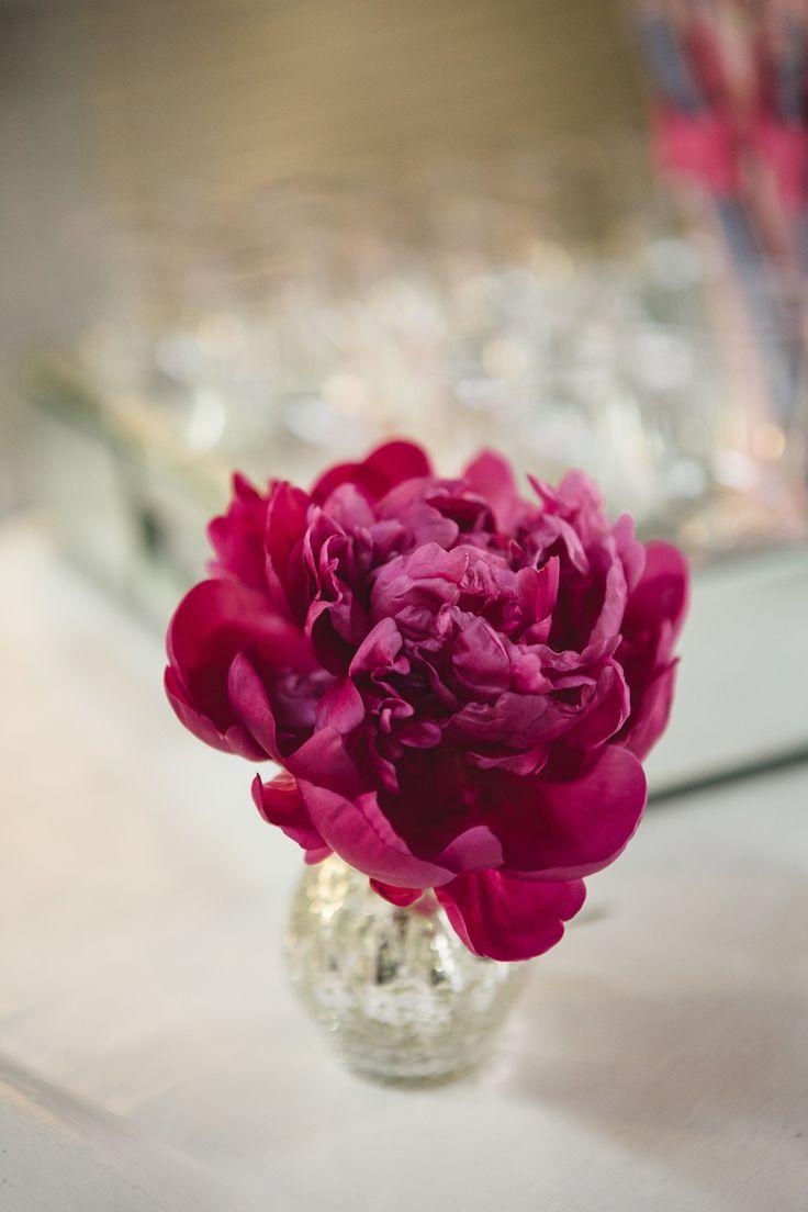 775 Best Flower Arrangements Images On Pinterest Sacramento Baby Shower  Event Space Rental Studio 817 Sacramento