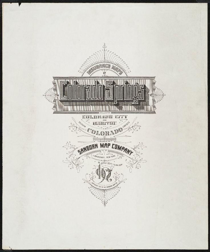 Colorado+Springs%2C+Colorado+1907.jpg (1283×1536)