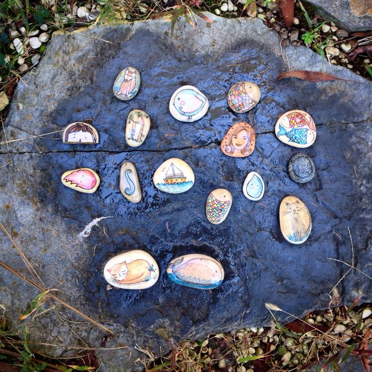 Cilalı taş devri