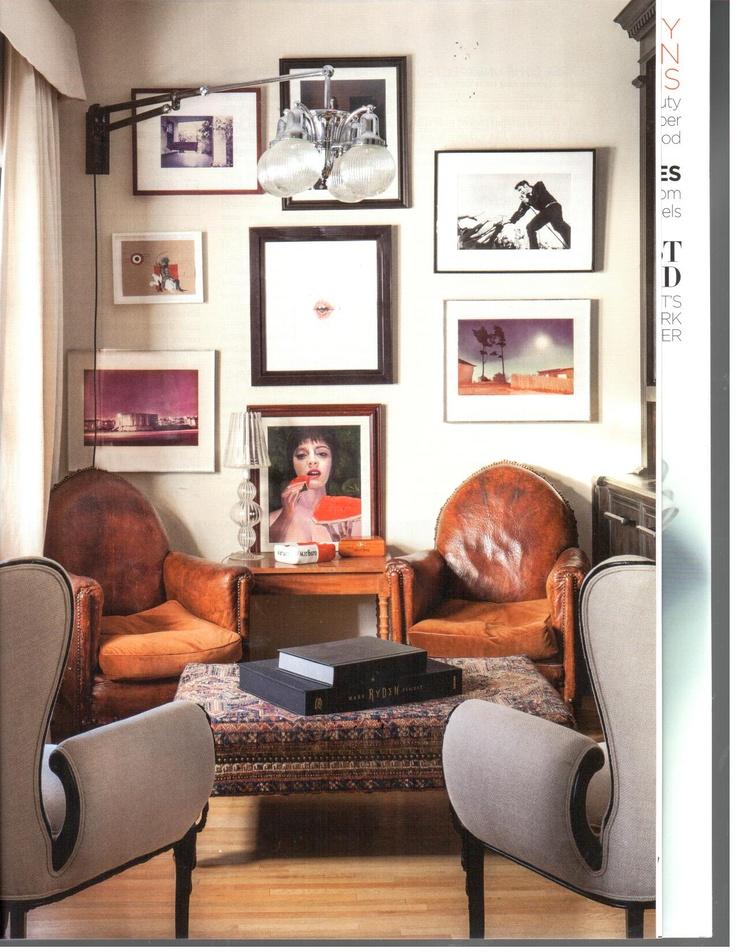 Smoking Room Design Ideas: 1000+ Ideas About Smoking Room On Pinterest