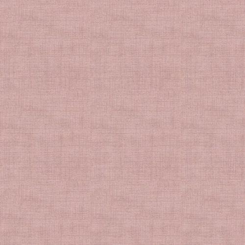 TP-1473-P3 Linen Texture Pink from Makower