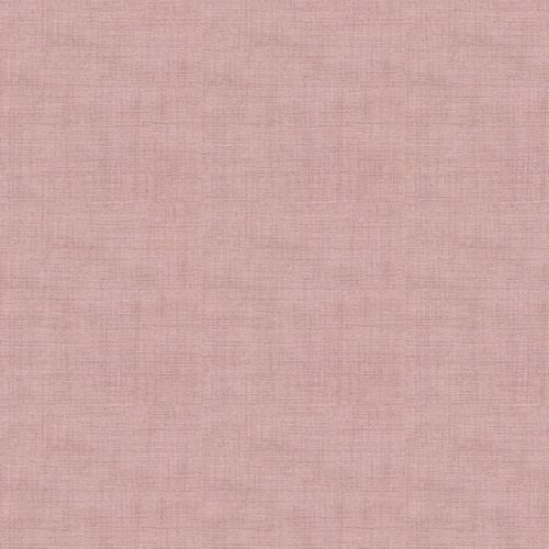 TP-1473-P3 Linen Texture Pink from Makower