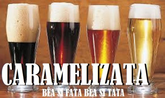 tv transilvania ROCK CLUB BORSA MARAMURES  sa bea tata sa bea fata   attentie asta este celebra bere transilvana   https://www.youtube.com/watch?v=th5LR4IC5wc