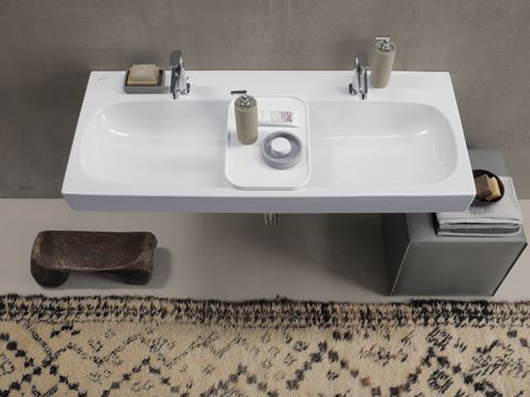 47 best Collection Citterio images on Pinterest Bathroom, Lineup