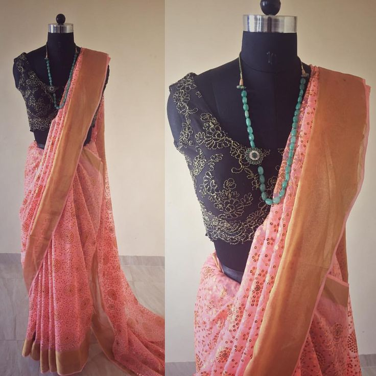 Peach Saree To purchase this product mail us at houseof2@live.com  or whatsapp us on +919833411702 for further detail #sari #saree #sarees #sareeday #sareelove #sequin #silver #traditional #ThePhotoDiary #traditionalwear #india #indian #instagood #indianwear #indooutfits #lacenet #fashion #fashion #fashionblogger #print #houseof2 #indianbride #indianwedding #indianfashion #bride #indianfashionblogger #indianstyle #indianfashion #banarasi #banarasisaree