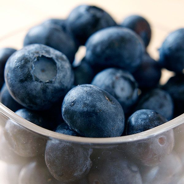 Blueberries: Health Food, Loss Healthy, Frozen Fruit, Week Reading, Healthy Eating, Eat Healthy, Healthy Recipes, Healthy Food, Eating Healthy