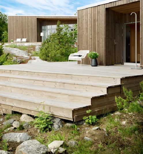 Best 78 Best Images About Prefab Outdoor Steps On Pinterest Decorative Concrete Different Types Of 640 x 480