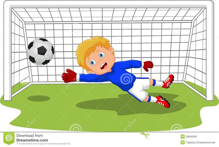 Animated Goalkeeper Diving Google Search Soccer Soccer Goalie Bunny Painting