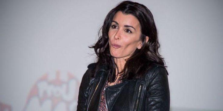 The Voice: Jenifer recalée par le jury aux auditions à laveugle #Infaux