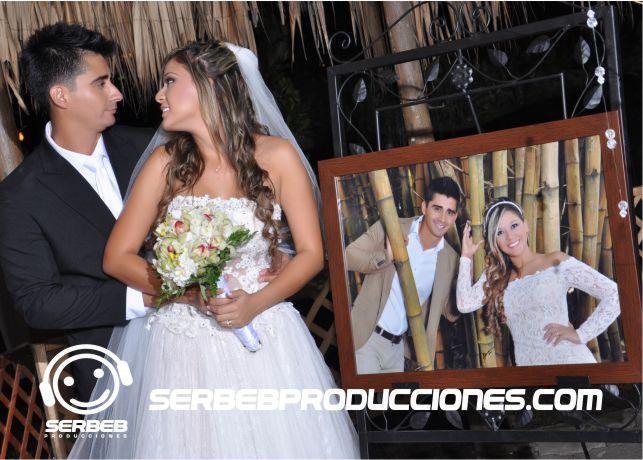 Salón de eventos Orquideorama Tels: (2)3770195-(2)3752843 Cels: 3154347115-3008179433 Cali-Colombia