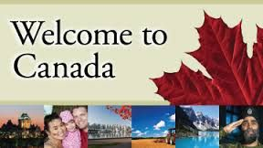 Getting ready for Canada? All you need to know to your new life before you arrive in Canada. http://www.cic.gc.ca/english/department/media/multimedia/video/settlement/before.asp #canada #immigrationservices #canada #newcomer
