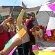 In Pakistan, 'Basant' festival and kite flying dubbed un-Islamic - Indian Express - http://news.google.com/news/url?sa=tfd=Rusg=AFQjCNGlVOQFW5P9Z_Lr8rvoI18mozFn1Aurl=http://www.indianexpress.com/news/in-pakistan-basant-festival-and-kite-flying-dubbed-unislamic/1100366/ -