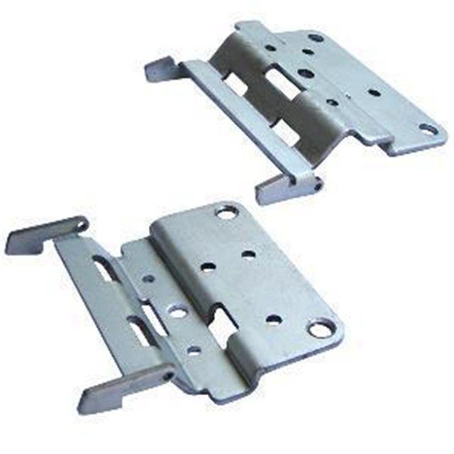 custom made sheet metal welding service bottom price sheet metal welding fabrication for spare parts
