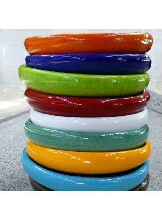Morris & James Products: Pots Vessels - Morris & James, Hand-crafted Pots, Wall Art and Sculptures