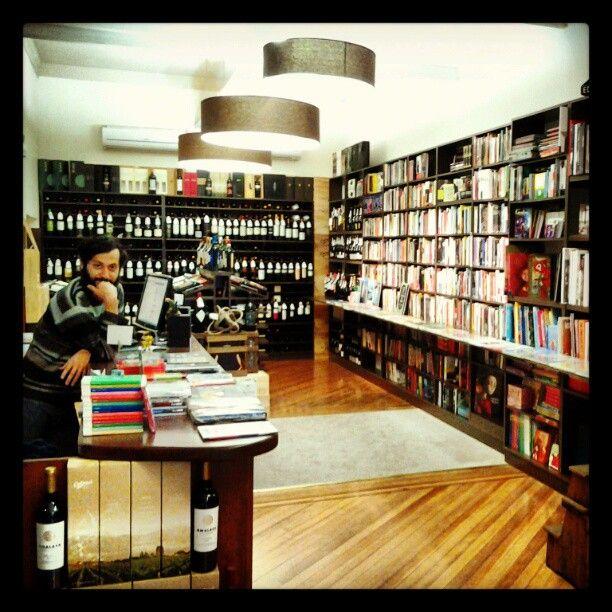 Abulafia Libros - J. L. Borges 1985