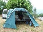 Kangoo: Een alternatieve vakantie auto... -  camperleven.nl - 16/0
