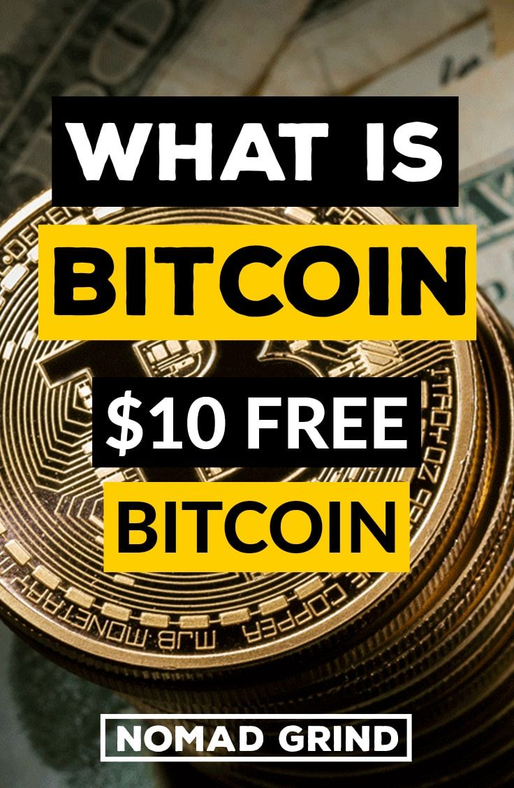 What is bitcoin explained get $10 free bitcoin | bitcoin definition for beginners | Bitcoin Investing | Bitcoin Trading | Bitcoin Tips | Cryptocurrency Investing