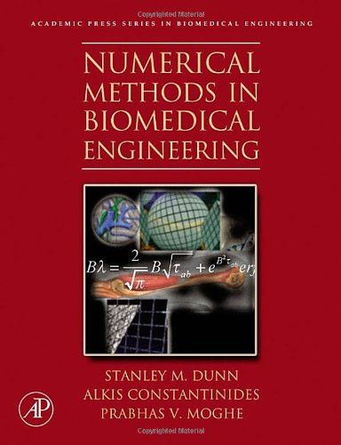 49 best Biomedical Engineering images on Pinterest Engineering - biomedical engineering job description