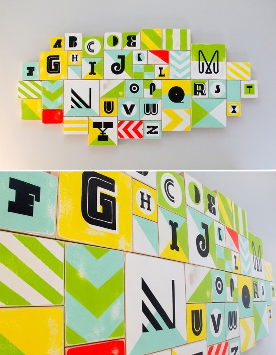 30 best Typography & Toy Design images on Pinterest | Wood toys ...