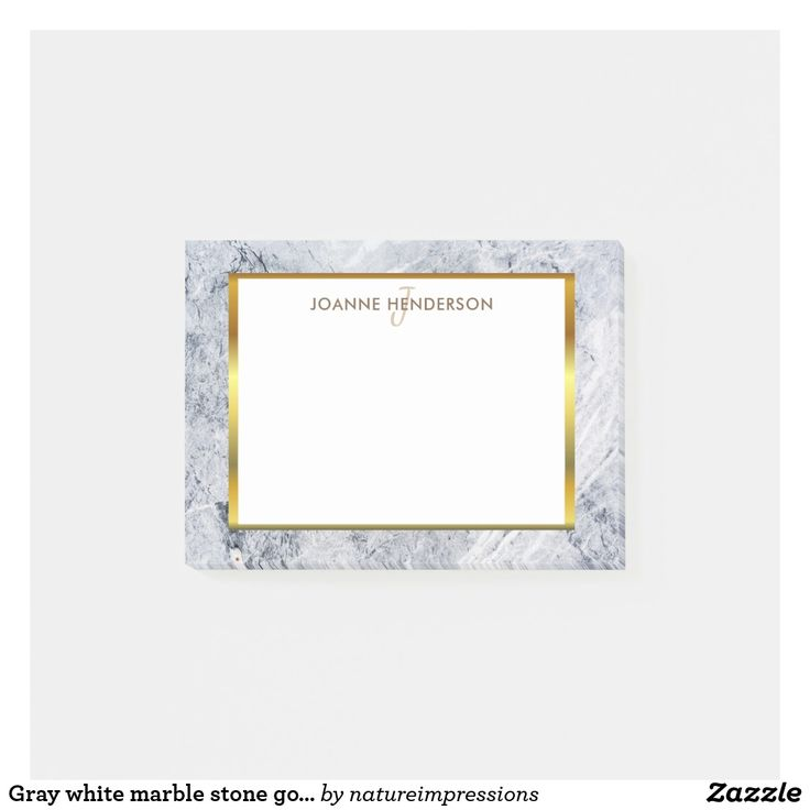 White Purple Rock Texture Background Image, Marble