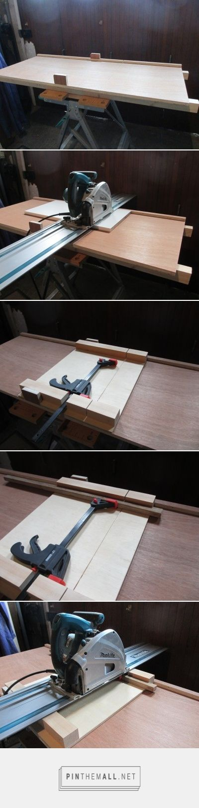 plus de 25 id es uniques dans la cat gorie table de sciage. Black Bedroom Furniture Sets. Home Design Ideas