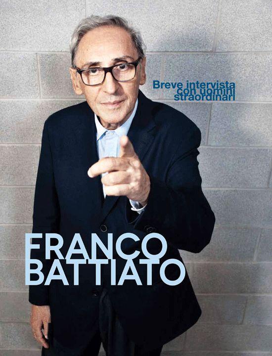 Battiato.gif (550×720)