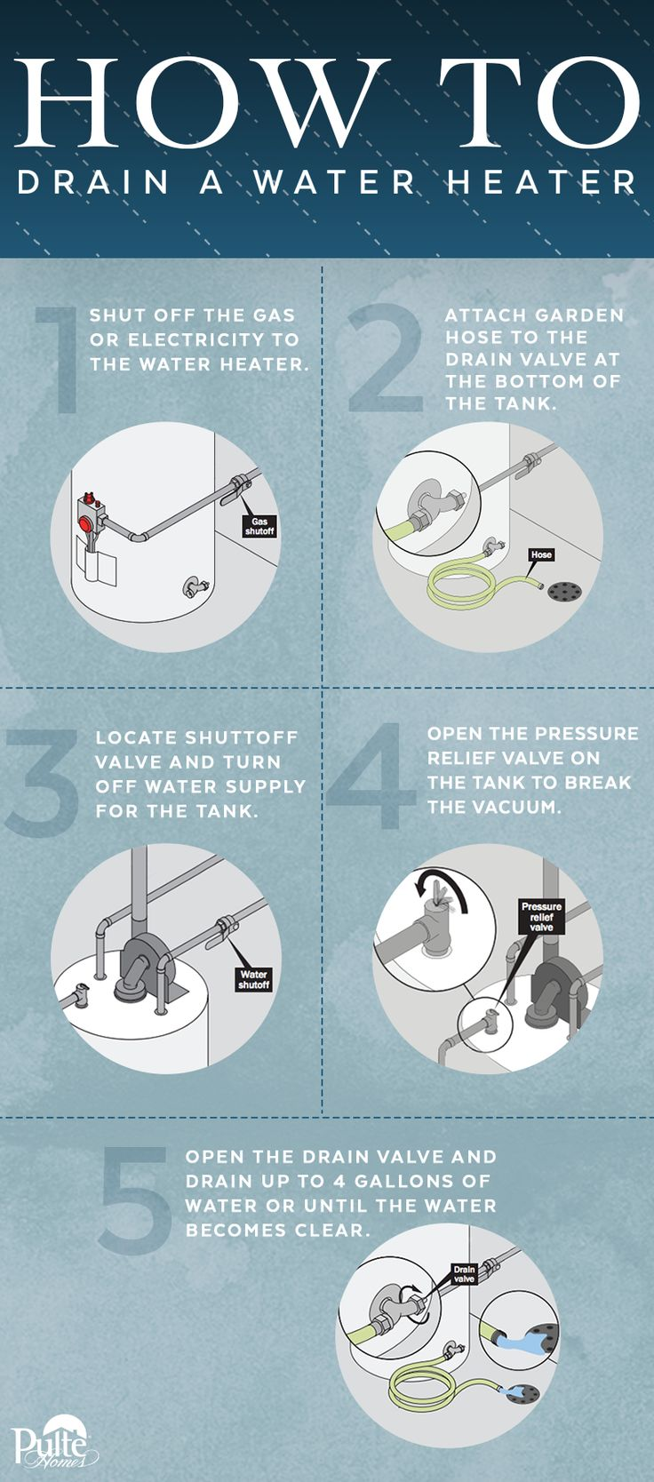 how to avoid racking the sediment