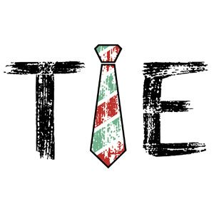Check out the comic TIE - Is There Love On Mars?