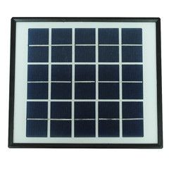 Buyfast Solar Lighting Kit | Buy Solar Kit | BuyFast: Retail & Wholesale Electronics Online|South Africa