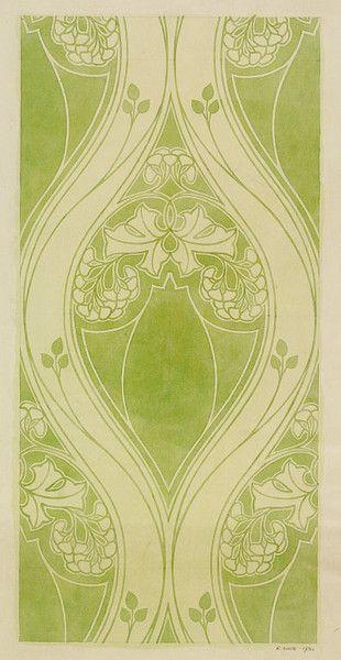 Wallpaper | Butterfield, Lindsay Phillip | V