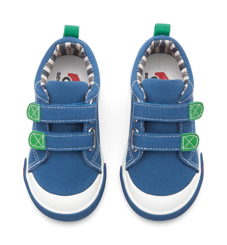 knitted nike shoes babysteals facebook friends 835049
