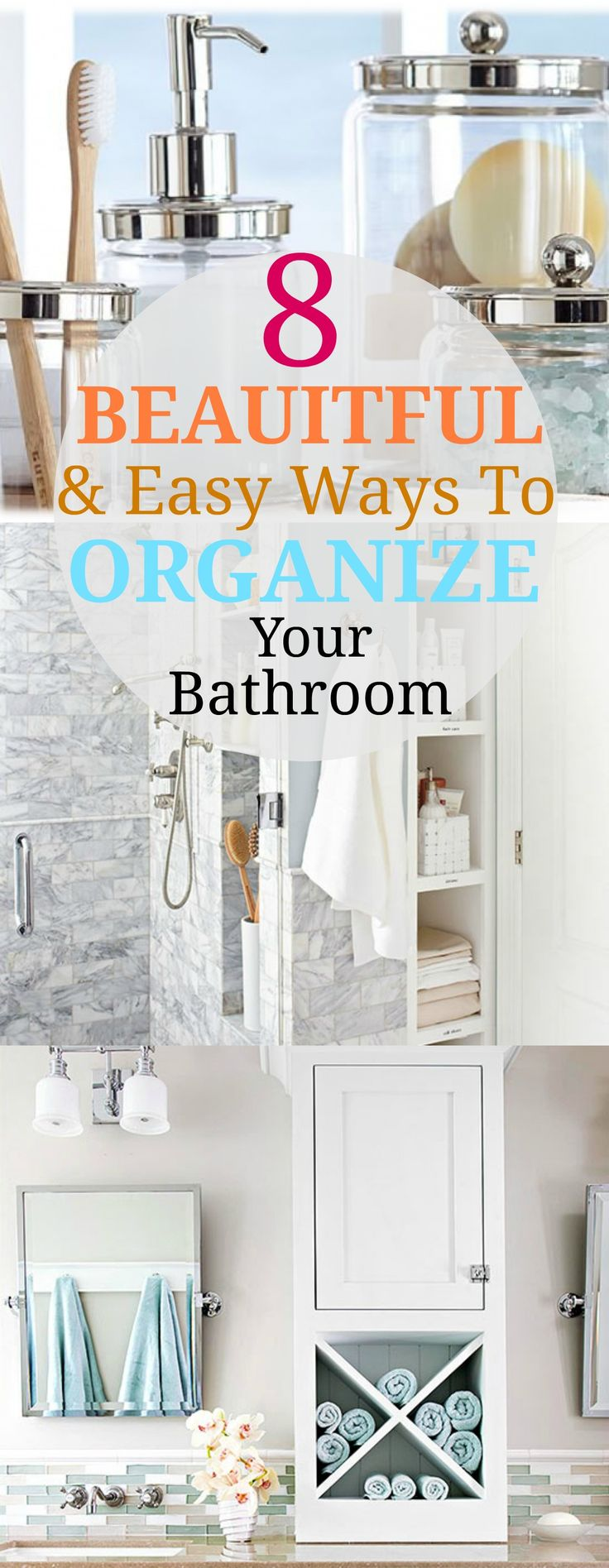 1453 best college dorm room inspiration images on - Cute ways to organize your bedroom ...